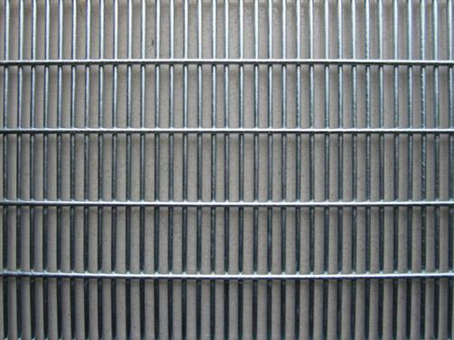 Specification of 358 Anti-climb Fence - Hebei Zhengyang Wire Mesh